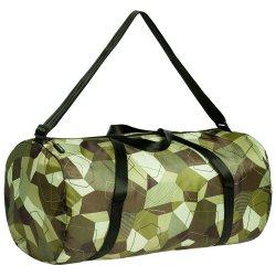 787a764dff23 Спортивные сумки - ВизиткиДаром Сувениры